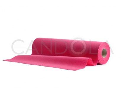 chic-airlaid-ubrus-behoun-40-x-120-cm-fuchsia-20-ks-58799-661