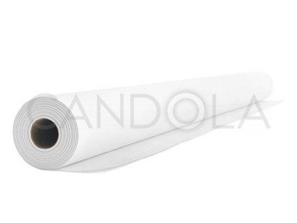 chic-airlaid-ubrus-120-x-2400-cm-white-59215-001