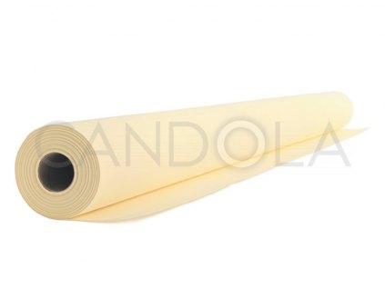 chic-airlaid-ubrus-120-x-2400-cm-cream-59222-278