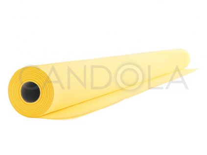 chic-airlaid-ubrus-120-x-2400-cm-yellow-59239-251