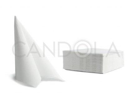 chic-airlaid-ubrousky-38-x-38-cm-white-50-ks-53008-000