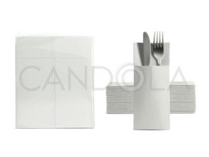 chic-soft-point-ubrousky-32-x-38-cm-white-50-ks-52100-000