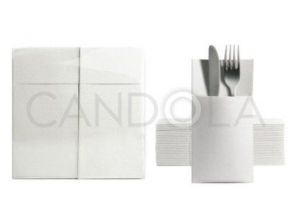 chic-soft-point-ubrousky-39-x-38-cm-white-50-ks-50700-000