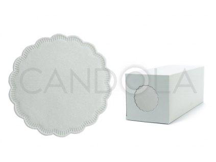 chic-tissue-rozetky-9-cm-6-vrstve-white-500-ks-53701-000