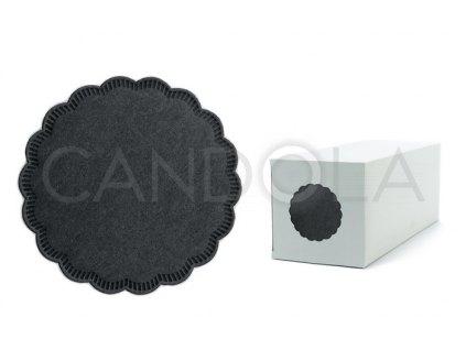 chic-tissue-rozetky-9-cm-6-vrstve-black-500-ks-53725-314