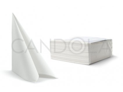 chic-airlaid-ubrousky-38-x-38-cm-white-50-ks-58409-001