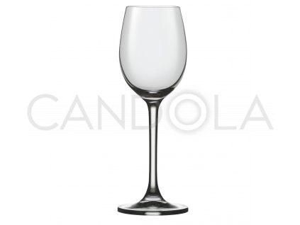 star-glas-stiletto-sklenice-sweet-wine-210-ml-stsw210
