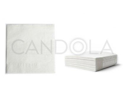 chic-tissue-ubrousky-2-vrstve-38-x-38-cm-white-50-ks-52704-000