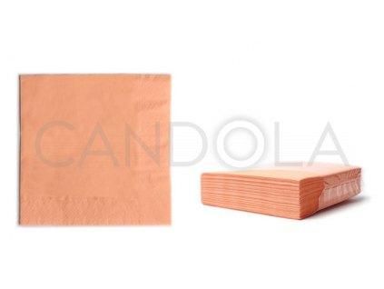 chic-tissue-ubrousky-2-vrstve-38-x-38-cm-peach-50-ks-52728-102