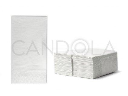 chic-tissue-ubrousky-2-vrstve-slozene-33-x-33-cm-white-80-ks-50403-000-16