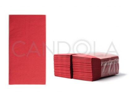 chic-tissue-ubrousky-2-vrstve-slozene-38-x-38-cm-red-80-ks-50465-303-38