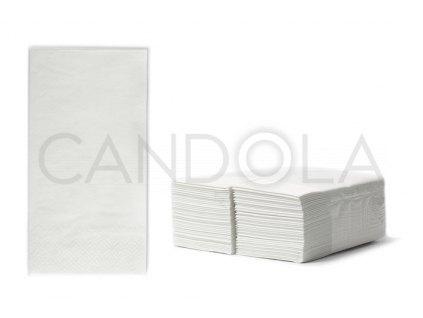chic-tissue-ubrousky-2-vrstve-slozene-38-x-38-cm-white-80-ks-52308-000