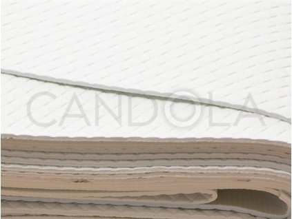 candola-molton-110-cm-x-3-mm-tlc110