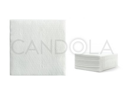 chic-tissue-ubrousky-1-vrstve-33-x-33-cm-white-100-ks-50106-000-48