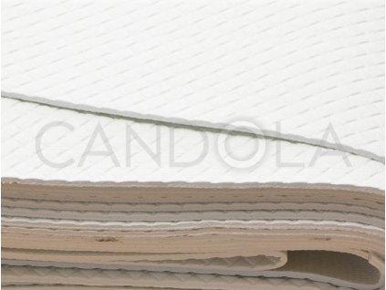 candola-molton-130-cm-x-3-mm-tlc130