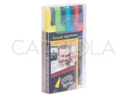 vermes-securit-kridovy-popisovac-mix-2-6-mm-sada-4-ks-sma510-v4