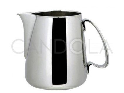 ilsa-konvicka-na-penovani-mleka-150-ml-00340010icl