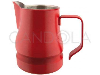 ilsa-konvicka-na-penovani-mleka-750-ml-0039r090icl