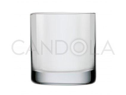 star-glas-tumbler-sklenice-double-whisky-390-ml-tudw390