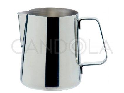 ilsa-konvicka-na-penovani-mleka-800-ml-40040080icl
