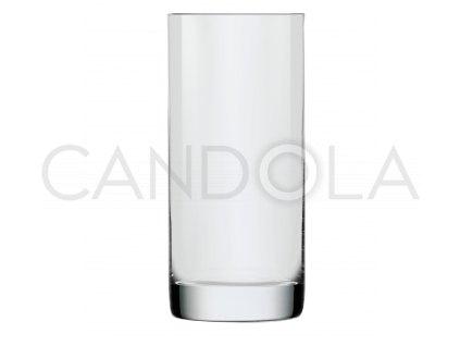 star-glas-tumbler-sklenice-goblet-tulo270