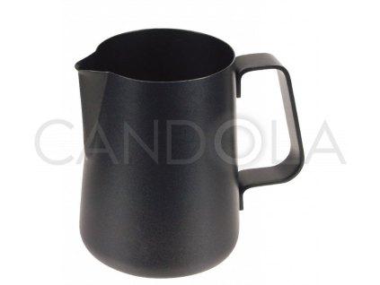 ilsa-konvicka-na-penovani-mleka-1000-ml-4004r100icl