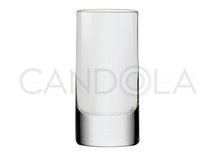 star-glas-tumbler-sklenice-shot-40-ml-tush40