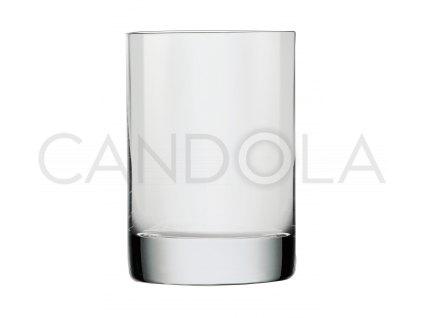 star-glas-tumbler-sklenice-single-whisky-145-ml-tusw145