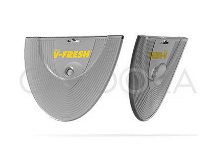 v-fresh-osvezovac-citrus-a-mando-zluta-vf-yellow