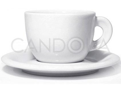 ancap-edex-salek-na-cappuccino-s-podsalkem-edex