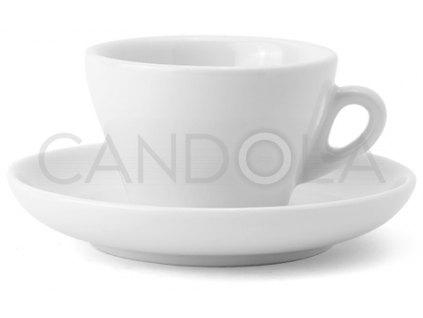 ancap-torino-salek-na-cappuccino-s-podsalkem-torino-verona