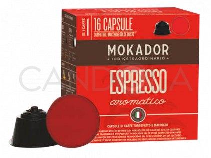 mokador-kapsle-aromatic-16-ks
