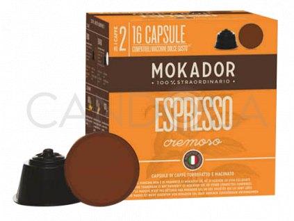 mokador-kapsle-crema-16-ks