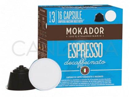 mokador-kapsle-bez-kofeinu-16-ks