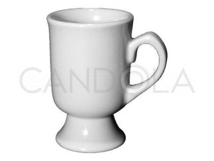 Bicchiere Caffe Viennese hrnek 180ml