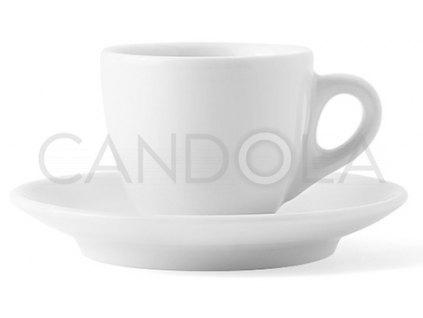 ancap-verona-salek-na-espresso-s-podsalkem-torino-verona