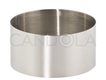 ilsa-kulate-formicky-pro-tvarovani-pokrmu-sada-2-ks-12920900IVV