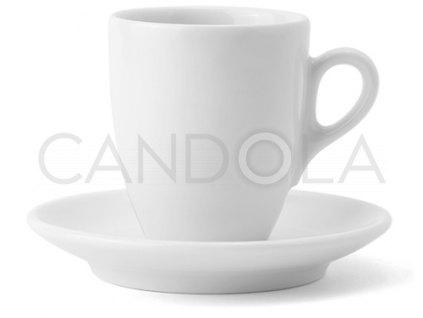 ancap-verona-salek-na-dvojite-espresso-s-podsalkem-torino-verona