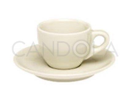 ancap-verona-ivory-salek-na-espresso-s-podsalkem