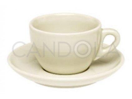ancap-verona-ivory-salek-na-cappuccino-s-podsalkem