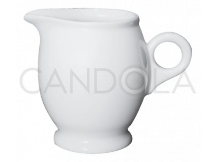 ancap-reale-konvicka-na-mleko-150-ml