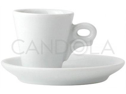ancap-giotto-salek-na-espresso-s-podsalkem-giotto