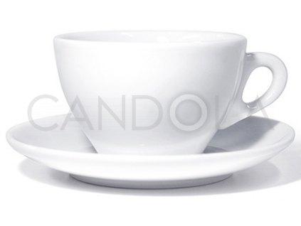 ancap-torino-salek-na-caffe-latte-a-cokoladu-s-podsalkem-torino-verona