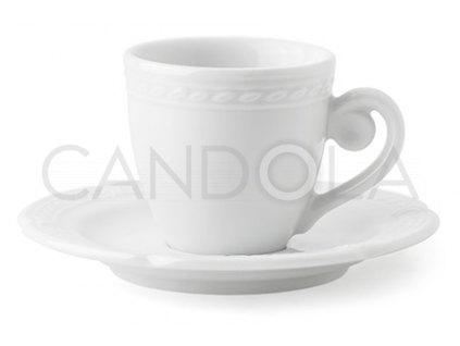 ancap-accademia-salek-na-espresso-s-podsalkem
