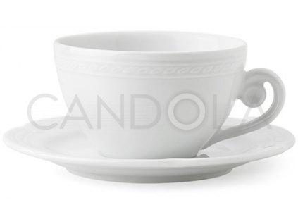 ancap-accademia-salek-na-cappuccino-s-podsalkem