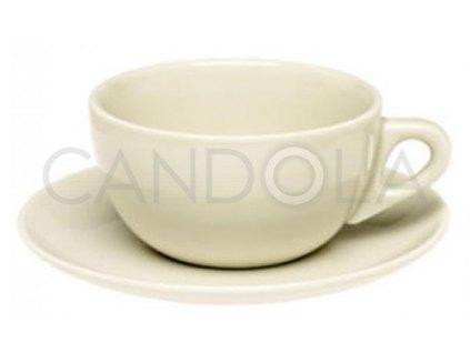 ancap-verona-ivory-salek-na-caffe-latte-a-cokoladu-s-podsalkem