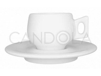 ancap-lido-salek-na-espresso-s-podsalkem-edex