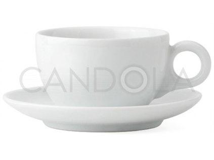 ancap-reale-salek-na-dvojite-espresso-s-podsalkem-reale