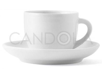 ancap-new-york-salek-cappuccino-s-podsalkem-torino-verona