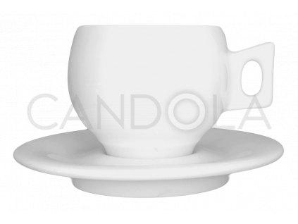 ancap-lido-salek-na-dvojite-espresso-s-podsalkem-edex